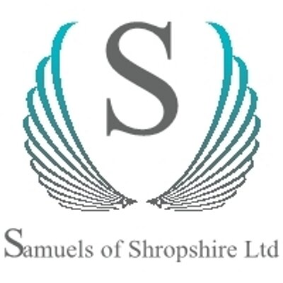 Samuels of Shropshire Ltd Icon